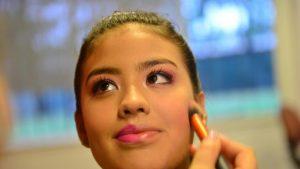 Lista de maquillaje colorete mejillas corrector colores para comprar on-line – El TOP Treinta