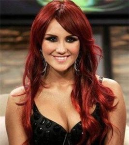 Recopilación de tinte de pelo rojo para comprar por Internet – Los 30 mejores