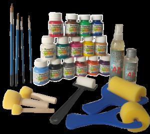 Opiniones de kit de esponjas maquillaje para comprar on-line – Los 30 favoritos
