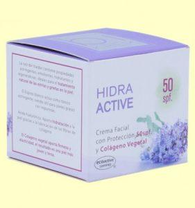 La mejor recopilación de crema facial silicio vegetal noche para comprar On-line