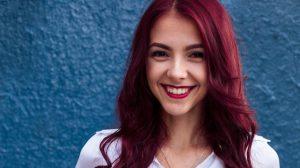 Recopilación de tinte pelo rojo para comprar en Internet