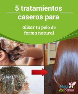 Reviews de mascarillas caseras para alisar el cabello para comprar en Internet