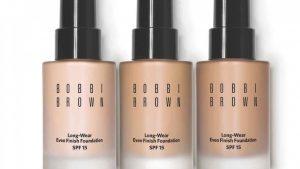 La mejor recopilación de marcas de maquillaje buenas para comprar on-line – Los 30 mejores