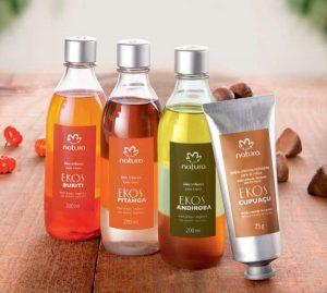 Recopilación de aceite corporal natura es para comprar on-line – Los preferidos