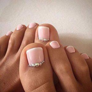 Opiniones y reviews de diseño de uñas pies y manos para comprar Online