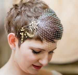 Catálogo de adornos para pelo para comprar online