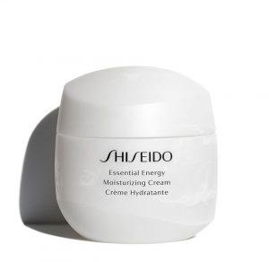 shiseido crema solar que puedes comprar Online – Los Treinta más solicitado