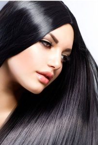 Ya puedes comprar online los mascarillas para mantener el color del cabello