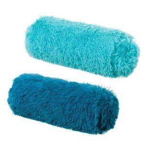 Recopilación de pelo azul turquesa para comprar en Internet – Favoritos por los clientes