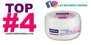Selección de la mejor crema natural para la cara para comprar online