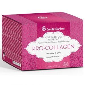 La mejor lista de crema hidratante concentrada facial collagen para comprar Online