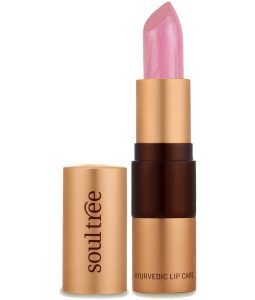 Lista de Base maquillaje nude certificado Bio para comprar on-line