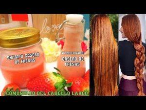 Opiniones y reviews de acondicionador de cabello casero para comprar on-line – Los más solicitados