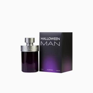 Opiniones y reviews de halloween man para comprar on-line