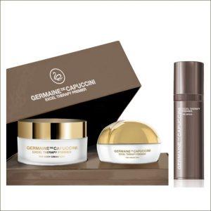 Ya puedes comprar Online los crema corporal germaine de capuccini