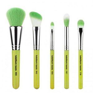 Opiniones y reviews de Brochas maquillaje para base para comprar – Los preferidos por los clientes