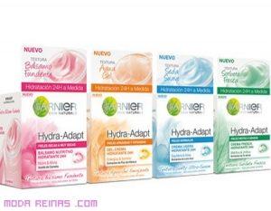 El mejor listado de crema hidratante garnier para piel crema para comprar on-line