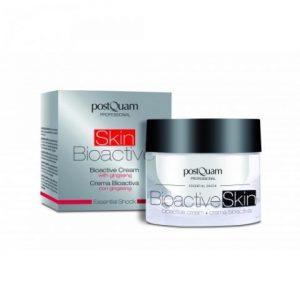 La mejor selección de crema facial hamamelis 50 nutriox para comprar – El TOP 20