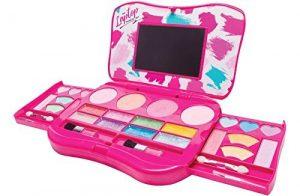 La mejor selección de kit de maquillaje para jovenes para comprar – Favoritos por los clientes