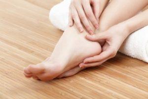 Recopilación de manchas marrones en las piernas por mala circulacion para comprar online