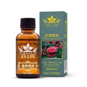 Catálogo de aceite corporal fragancia para comprar online – El TOP Treinta