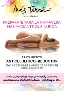 Reviews de tratamientos reductores y anticeluliticos para comprar On-line