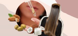 Catálogo de acondicionador para reparar cabello para comprar online