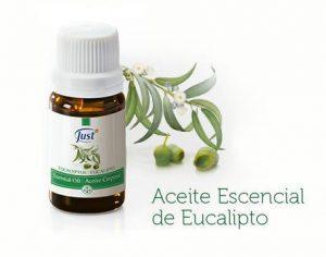 La mejor lista de aceite corporal eucalipto just para comprar online