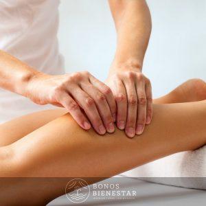 masaje anticeluliticos disponibles para comprar online