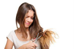 Catálogo de mascarillas para regenerar el cabello para comprar online – Los preferidos por los clientes