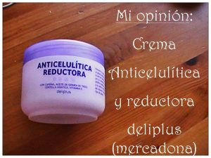 Reviews de la mejor crema reductora para comprar online – Los preferidos por los clientes