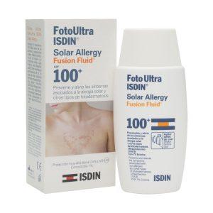 Listado de crema solar isdin 100 para comprar on-line – Los más vendidos