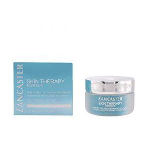 Recopilación de crema facial hidratante piel mixta para comprar online