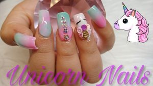 La mejor selección de manicura para niñas para comprar por Internet – El TOP 30