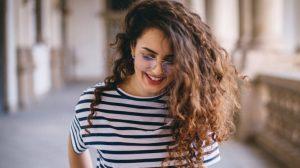 El mejor listado de mascarillas quimicas para el cabello para comprar por Internet