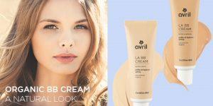 Catálogo para comprar en Internet avril bb cream – Los 30 más vendidos