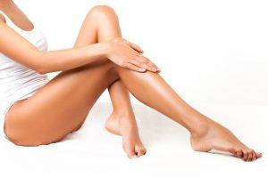 La mejor lista de mujer depilacion para comprar on-line