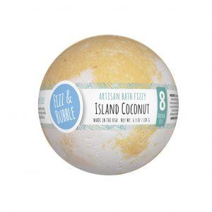 Opiniones y reviews de crema corporal milk_shake coconut island para comprar online – Los Treinta favoritos