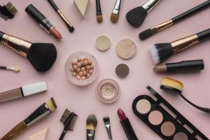 Catálogo para comprar Online Brochas Maquillaje Sombra Pincel Mancha