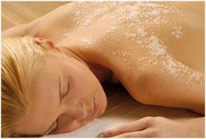 Recopilación de peeling corporal centro de estetica para comprar Online – Los más solicitados