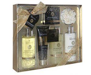 La mejor recopilación de idc scented bath para comprar en Internet – Los 20 más solicitado