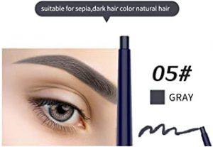 Listado de Pintalabios Onkessy Hidratante Impermeable Colorfast para comprar on-line