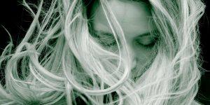 caida de pelo por falta de hierro disponibles para comprar online – Los favoritos