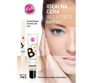 Lista de bb cream belle para comprar On-line – Los Treinta más solicitado