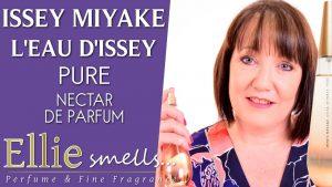 Listado de leau dissey pure nectar eau de parfum para comprar On-line – Los 30 favoritos