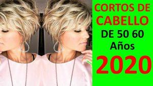 Recopilación de moda cabello 2020 para comprar por Internet – Los favoritos