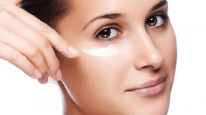 El mejor listado de antiojeras mujer Cremas Ojos para comprar On-line