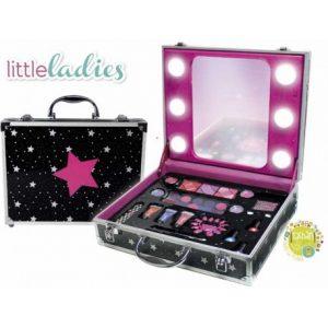 La mejor selección de maletines para maquillajes para comprar Online – Los más solicitados