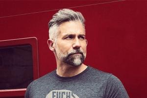 Ya puedes comprar por Internet los tinte gris para hombre – Los Treinta mejores