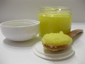 exfoliante corporal con aceite de oliva disponibles para comprar online – Los mejores